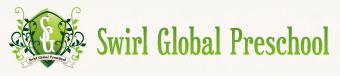 スワールグローバルプリスクール